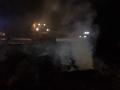 incendio via andria2_3