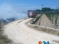incendio via crosta_2-2