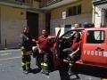 Incendio Via Riforma3