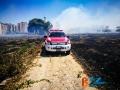 Incendio strada del carro_via cecchia corato_13