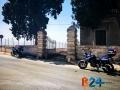 Incendio strada del carro_via cecchia corato_8