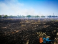 Incendio strada del carro_via cecchia corato_9-2