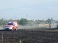Incendio via vecchia corato3