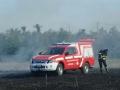 Incendio via vecchia corato4