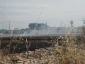 Incendio via vecchia corato5