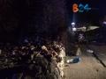 incidente_corato_bisceglie_4
