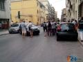 Incidente Corso Umberto