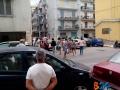 Incidente Corso Umberto_3