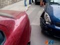 Incidente Corso Umberto_4