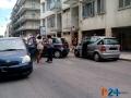 Incidente Corso Umberto_5