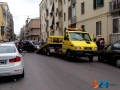 Incidente Corso Umberto_6