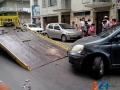 Incidente Corso Umberto_7