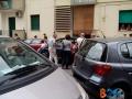 Incidente Corso Umberto_8