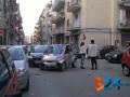incidente_monterisi_croce_1