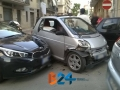 incidente_monterisi_croce_3