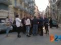 incidente_monterisi_croce_5