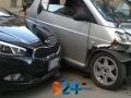 incidente_monterisi_croce_6