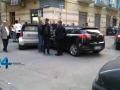incidente_monterisi_croce_9