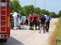 Incidente mortale 24 giugno 2014-2