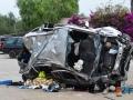 Incidente mortale 24 giugno 2014-4
