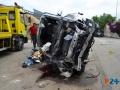 Incidente mortale 24 giugno 2014-5