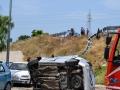 Incidente mortale 24 giugno 2014