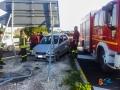 Incidente statale 16 24 dic 2015-2