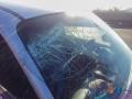Incidente statale 16 24 dic 2015-5