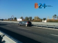 incidente-statale-16-auto-camion