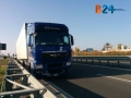 incidente-statale-16-auto-camion2