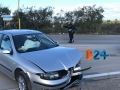 incidente bisc molf 7