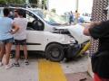 Incidente via Aldo Moro_2