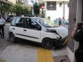 Incidente via Aldo Moro_3