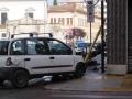 Incidente via Aldo Moro_5