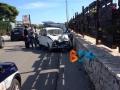 Incidente via imbriani 13 ottobre 2015_2.jpg