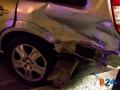 incidente via monte san michele-6