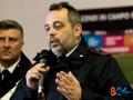Incontro carabinieri Tecnico-5