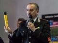 Incontro carabinieri Tecnico-6