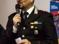 Incontro carabinieri Tecnico-8