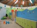 kindergarten1 (2)