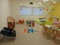 kindergarten12