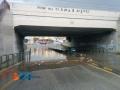 ponte di via fondo noce