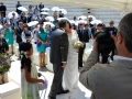Matrimonio Tommaso Amato-3.jpg