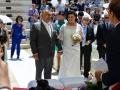 Matrimonio Tommaso Amato-4.jpg