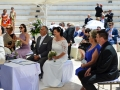 Matrimonio Tommaso Amato-5.jpg