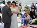 Matrimonio Tommaso Amato-6.jpg