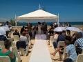 Matrimonio Tommaso Amato-6c.jpg