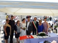 Matrimonio Tommaso Amato-7.jpg