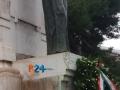 monumento_caduti_1