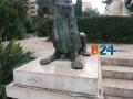 monumento_caduti_2